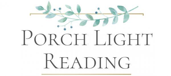 Porch Light Reading DIY Lifestyle Blog