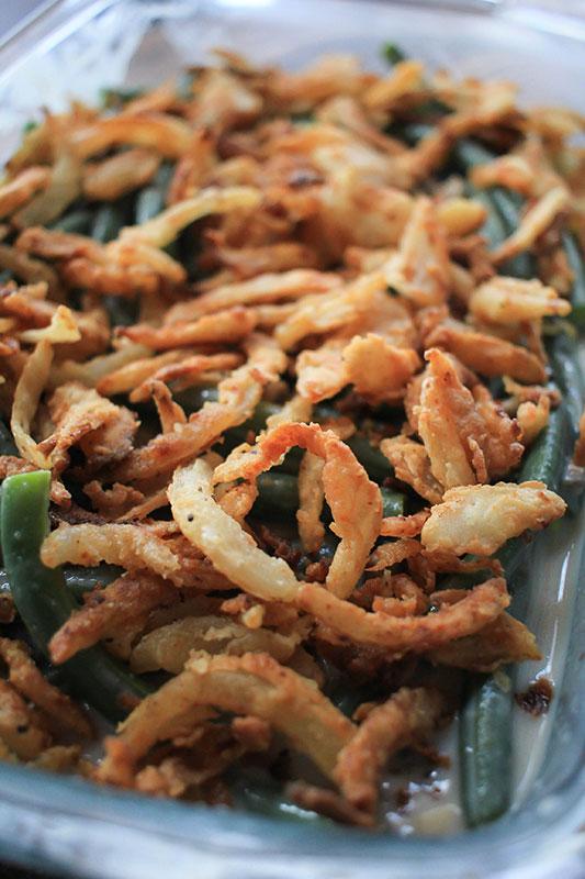 homemade-fried-onions