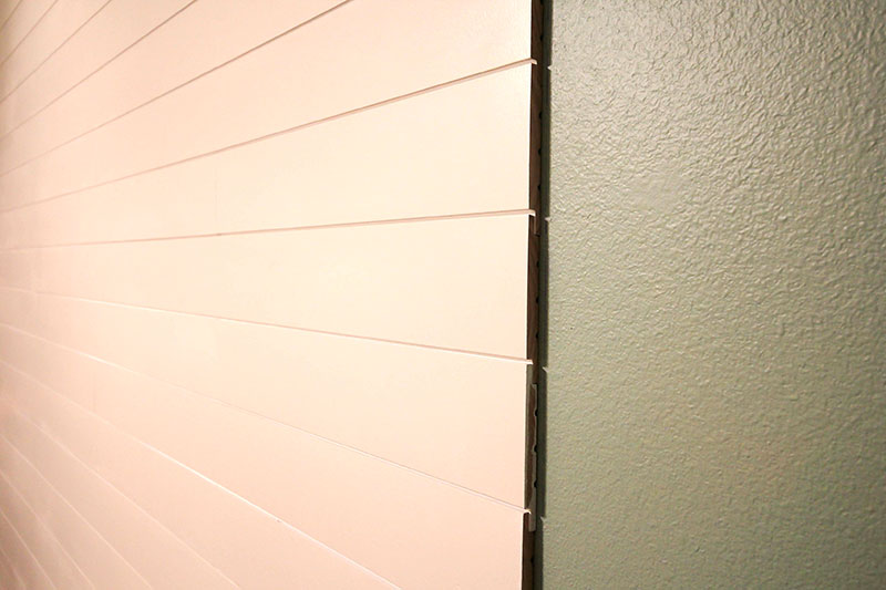 shiplap tongue and groove